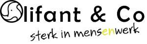 Olifant & Co
